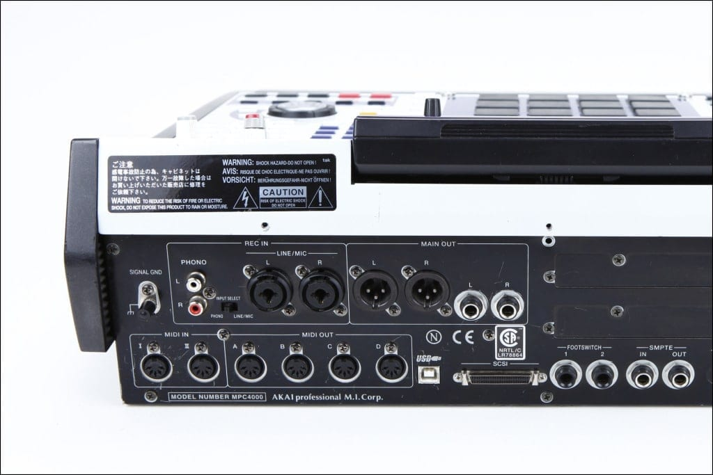 akai-mpc-4000-white-back